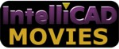 webbutton movies2 resized 119