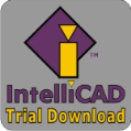 IntelliCAD trial download resized 119