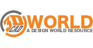 3dcadworld-logo