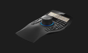 3dmouse-features