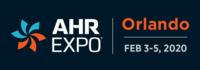 AHR20_logo
