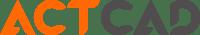 ActCAD_2020_Logo
