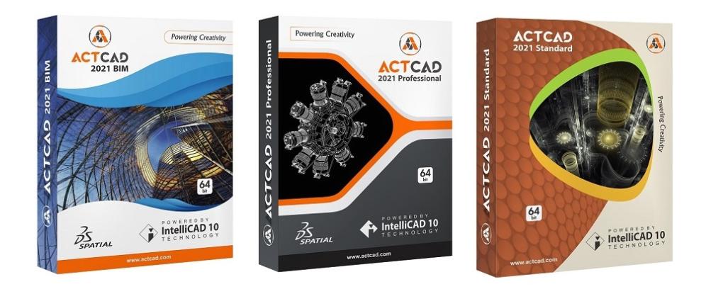 ActCAD_2021