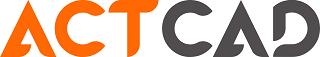ActCAD_logo_header