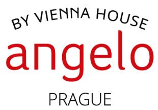 Angelo Logo