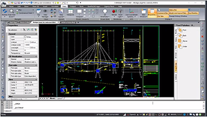 Back2CAD CADdirect