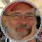 Bill Wright 60 A