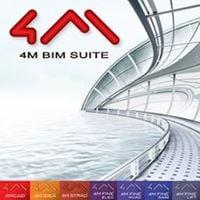 4M_bimsuite.jpg