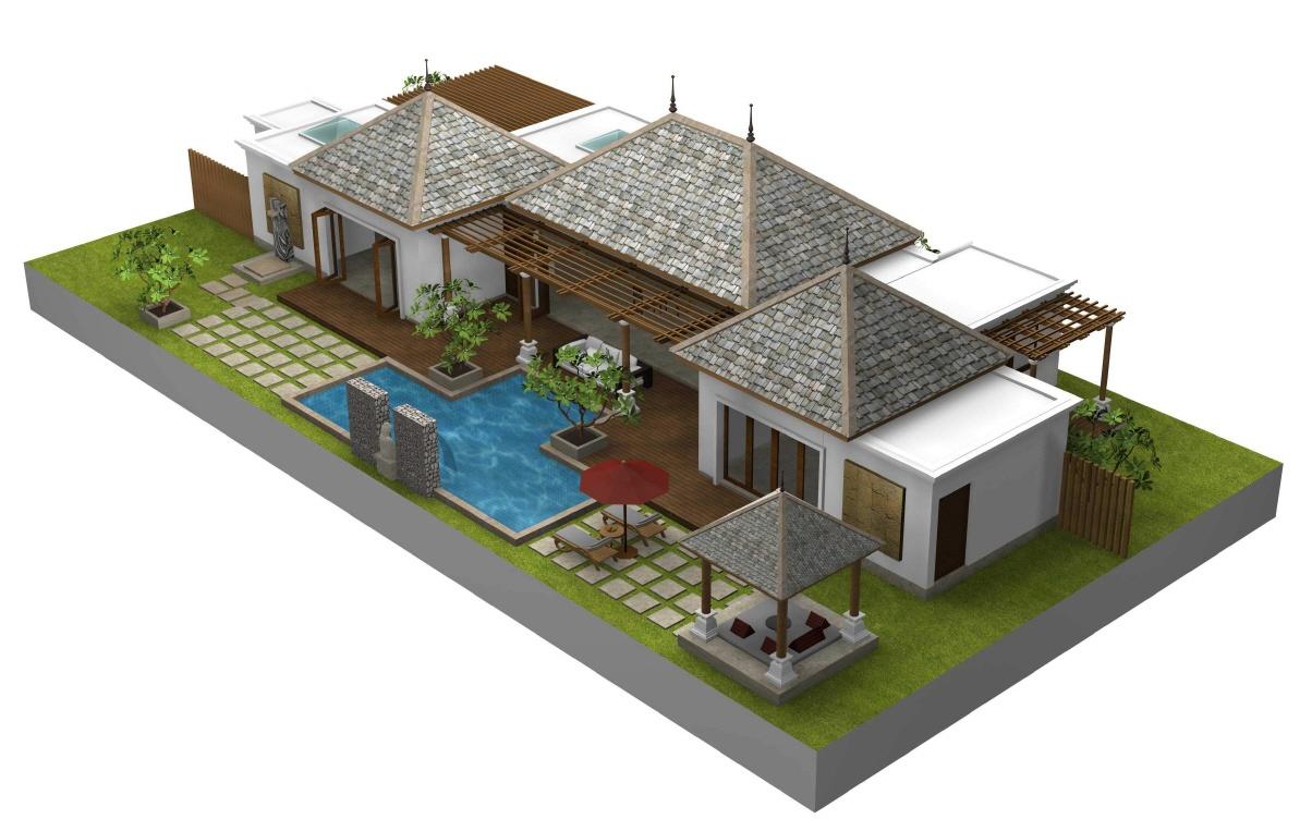 ActCAD architectural.jpg