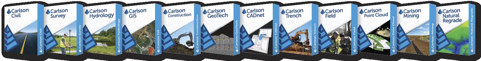 Carlson-Box-iconLine-2018-LG.png