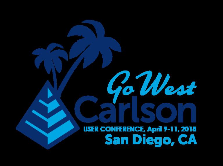 Carlson-Go-West-Logo-768x572.png