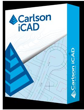Carlson-iCADBox3D