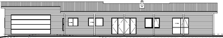 FRAMECAD-construction.png