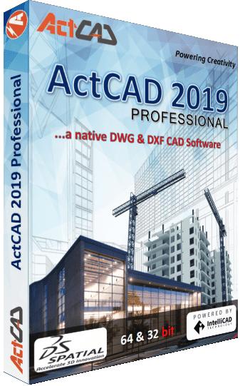 actcad-2019-professional.png
