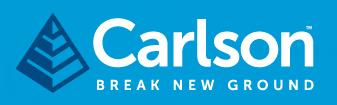 carlson-logo