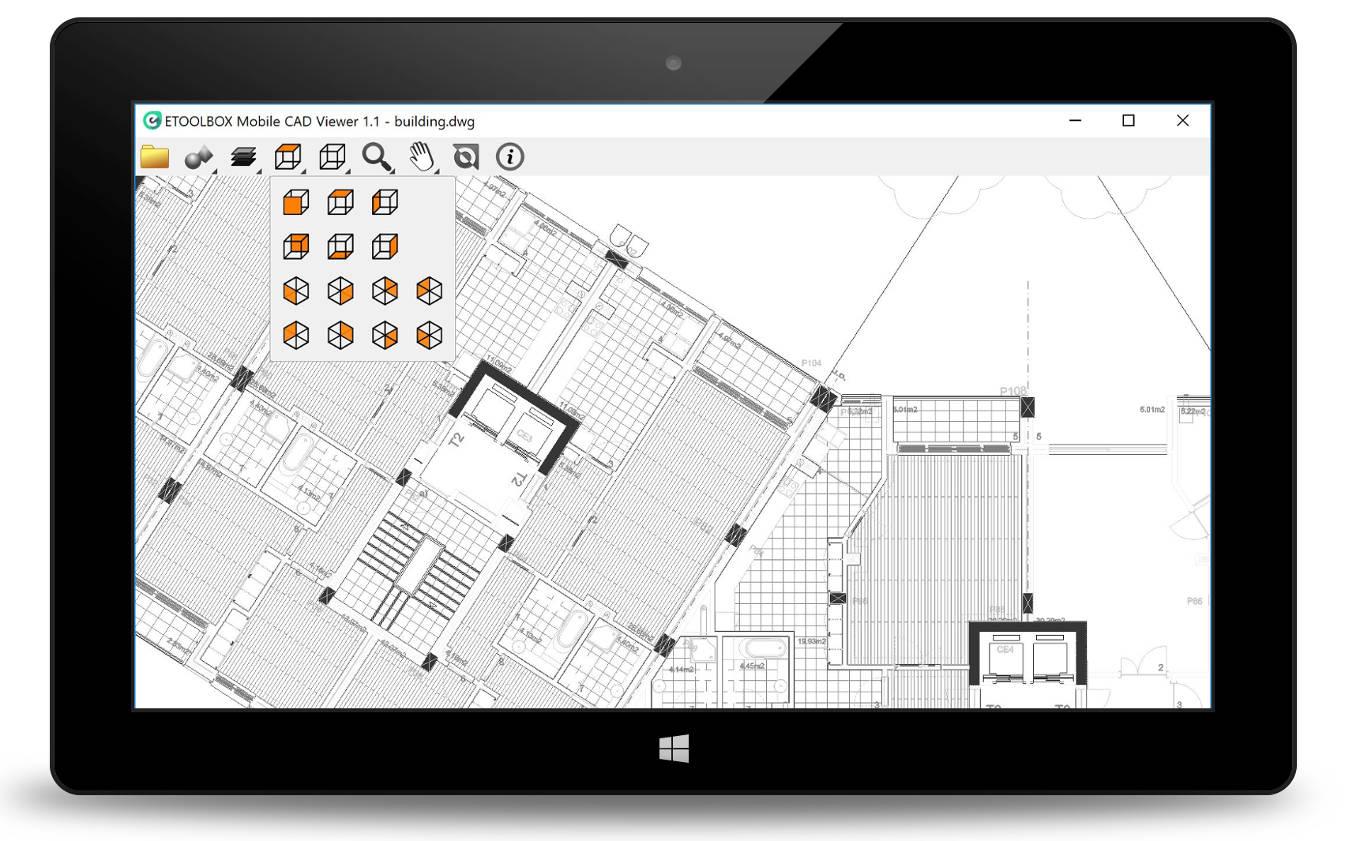 cms-etoolbox-dwg-cad-viewer-windows.jpg