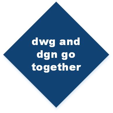 iw2017dgn.png