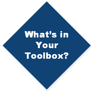 iw2017toolbox.png