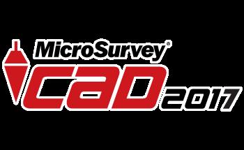 microsurvey cad-slide-logo.png