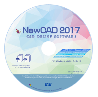 webcad_disc.png