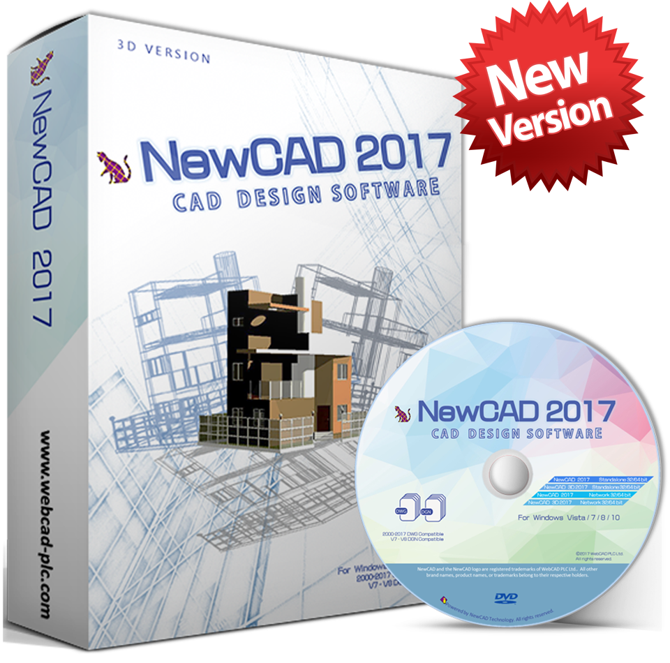 webcad_newcad2017_box.png