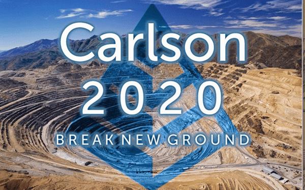 Carlson_2020