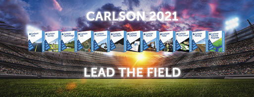 Carlson_2021_IntelliCAD_Graphic
