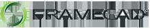FrameCAD_Logo.png