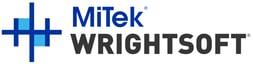 Wrightsoft logo