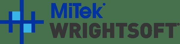 MiTek-WRIGHTSOFT