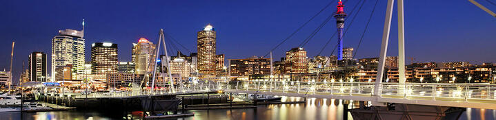 Auckland2a.jpg