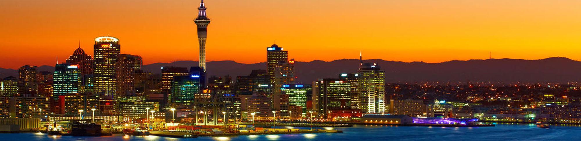 NZ Slide 2.jpg
