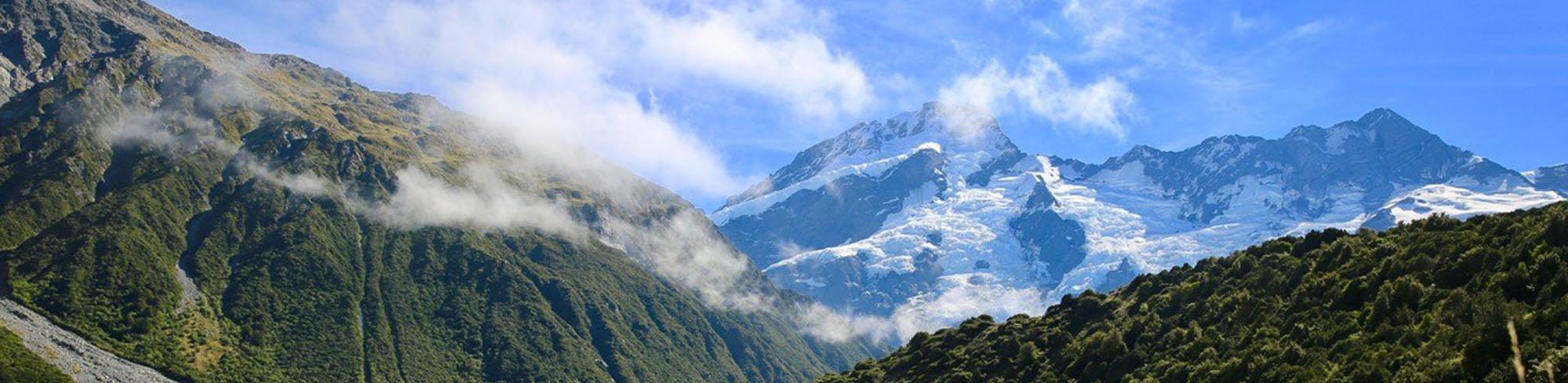 NZ Slide 3.jpg
