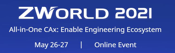 ZWorld2021