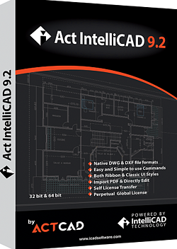 act_intellicad_9.2_box
