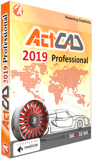 actcad-2019-professional-1