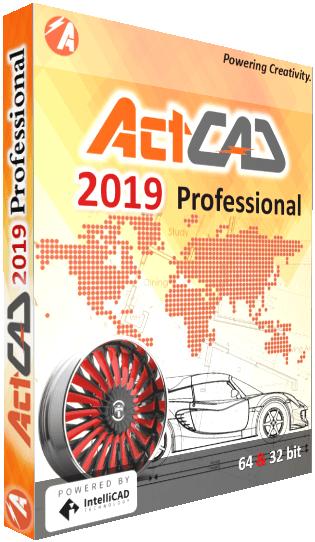 actcad-2019-professional
