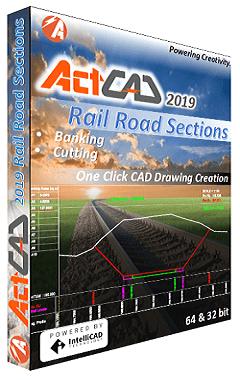 actcad-2019-rail-road