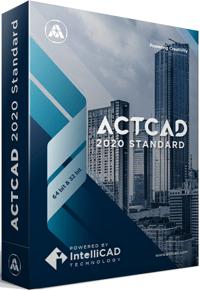 actcad-2020-standard-box