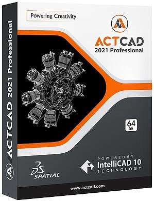 actcad-2021-professional