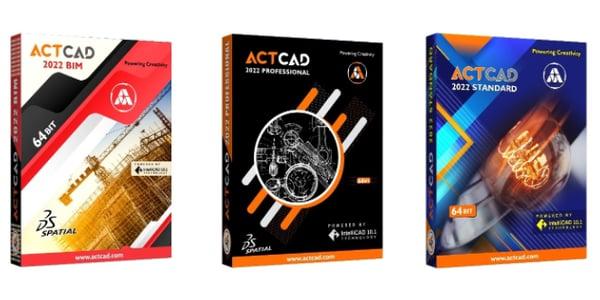 actcad-2022