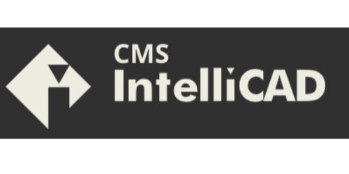 cms intellicad featured-1