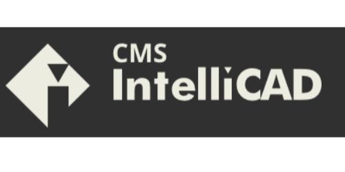 cms intellicad featured-1
