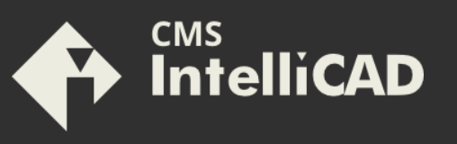 cms intellicad