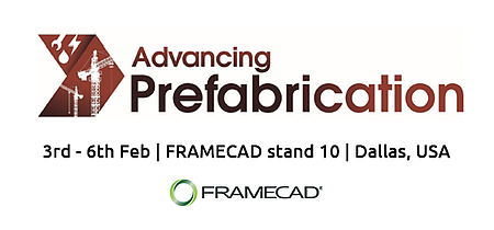 framecad-advancing-prefabrication