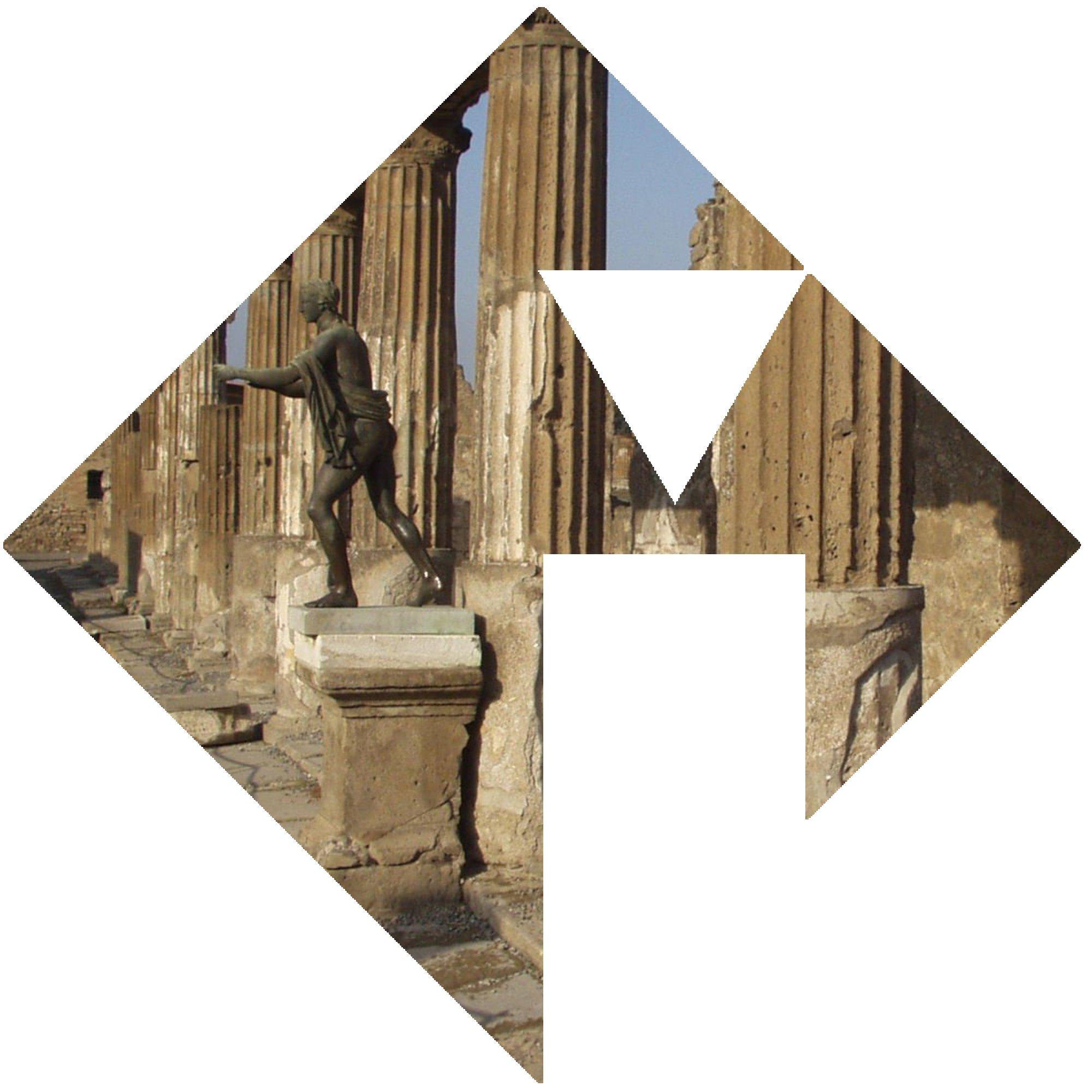 i-Logo 1
