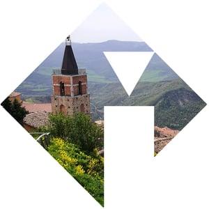 i-Logo 2