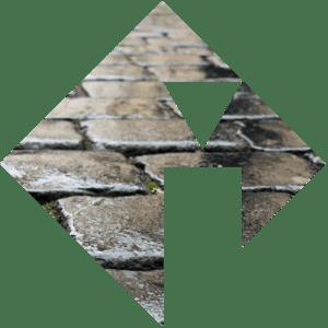 i-Logo CobbleStone