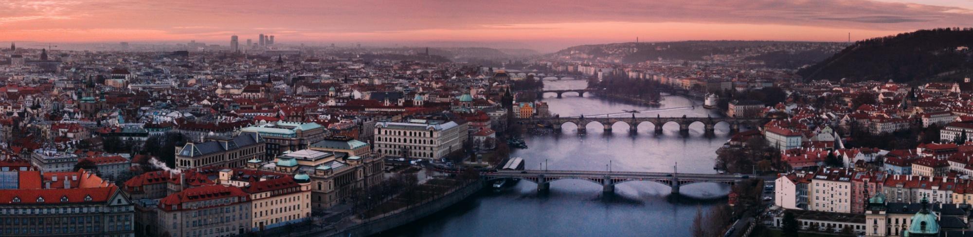 Prague Slide 4