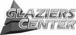 logo_grey_glazierscenter.jpg